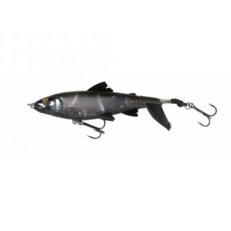 3D Smash tail minnow