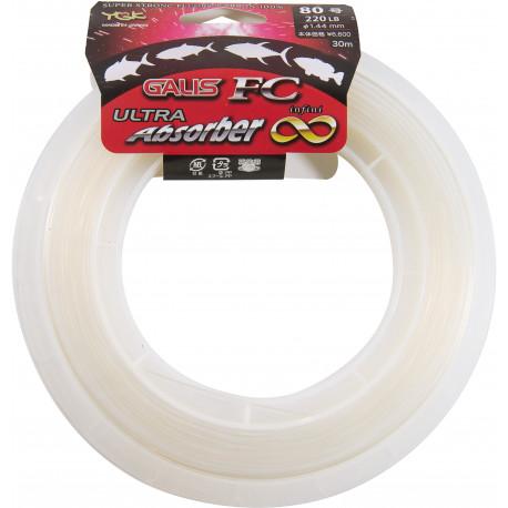 Ultra absorber infini FC