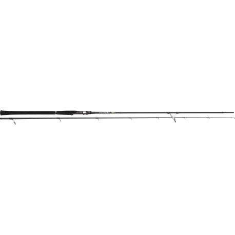 SP 96 MH shore caster