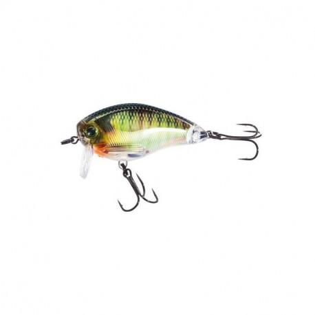 3DR wake bait