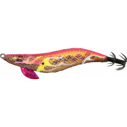 Squid Jig ve-22 4.0