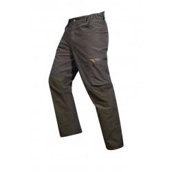 Pantalon Ilie-T