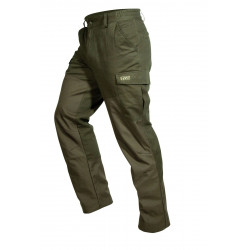 Pantalon Lebrel-T