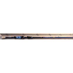 Canne Tracker Evo Casting 198MH