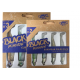 Black Minnow European Colors Pack 2019