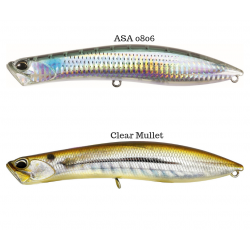 Duo Realis Pencil Popper