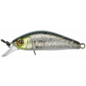 Chubby Minnow 35 Sp