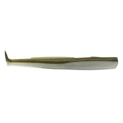 Black eel 150 Corps