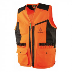 Gilet Orange 253
