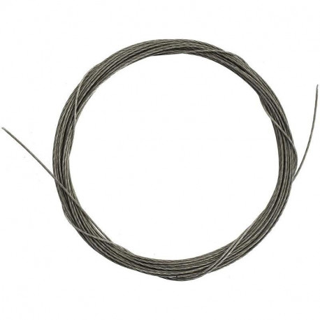 WL-70 coated wire