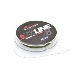 Pe line X8