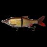 3D Roach Shine Gilder PHP