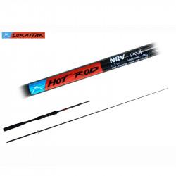 Hot Rod NRV 210-8 /5/50 gr