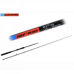Hot Rod MST2 225