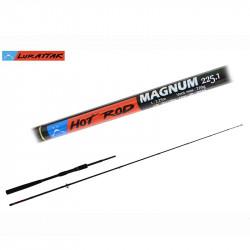 Hot Rod Magnum 225