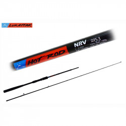 Hot Rod NRV 225.3