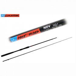 Hot Rod NRV 245.1