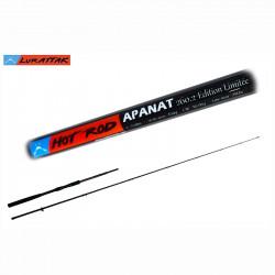 Hot Rod Apanat 260.2 Edition Limitée