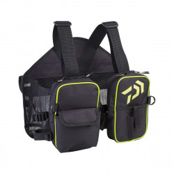Chest Pack (gilet wading)