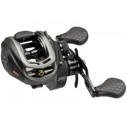 Speed Spool lfs