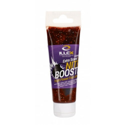 Nitro Booster Cream Tube 75 ml