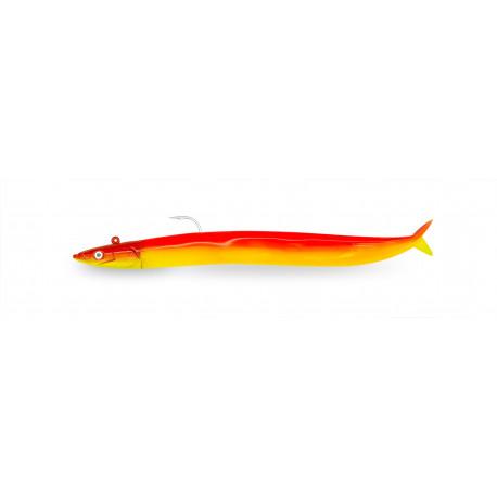 Crazy sand eel 220 combo