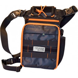 Volkien Tactical Edge Chest Pack