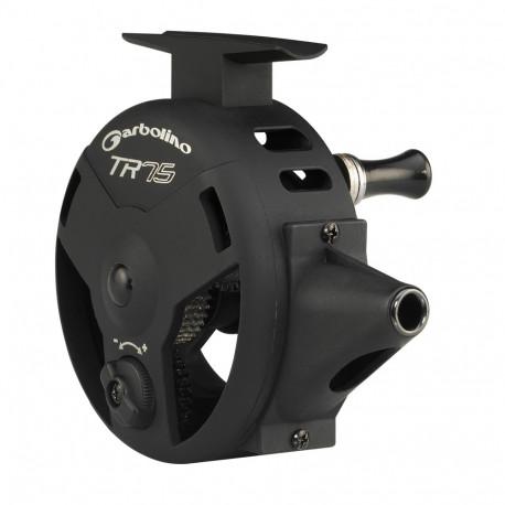TR-75