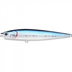 Gunfish 95 SW