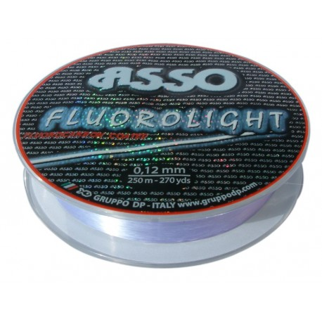 Asso Fluorolight