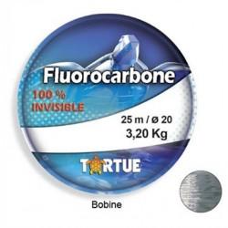 Fluorocarbone - 25 & 50 m