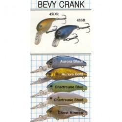Bevy Crank