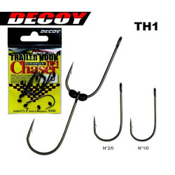 Trailer Hook TH-1