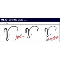 8537TI Scorpic