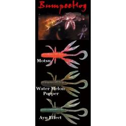 BumpeeHog