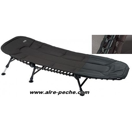 Session Bed Chair
