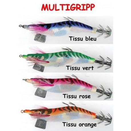 Multigripp