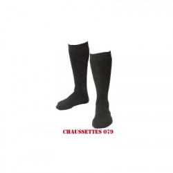 Chaussettes Somlys 079
