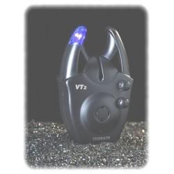 StarBaits VT2