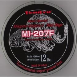 Tenryu MI-207F