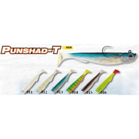 Punshad-T