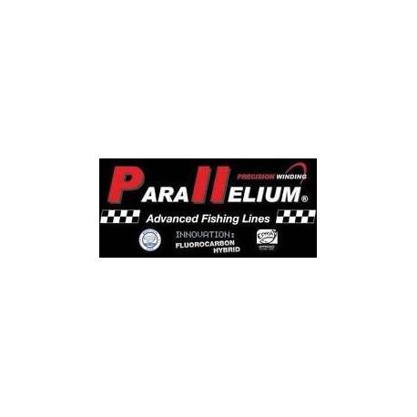 Parallelium fluorotex spécial truite