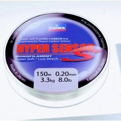 Hyper Sensor