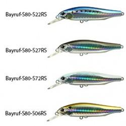 Bayruf s80