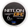 Nitlon DFC