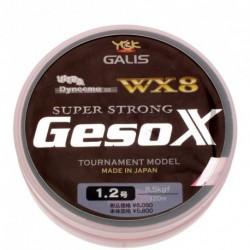 Gesox WX