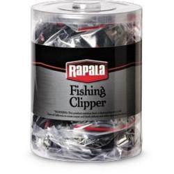 Pince Clipper