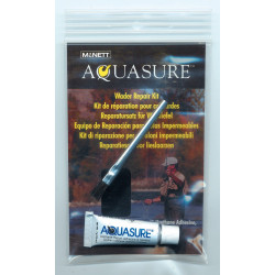 Kit de Reparation Aquasure