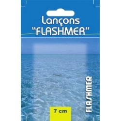 Lancon Flashmer