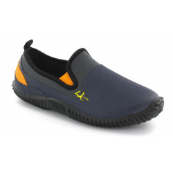 Chaussures Néo-Pro